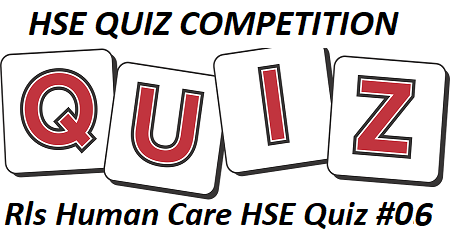 hse quiz competition